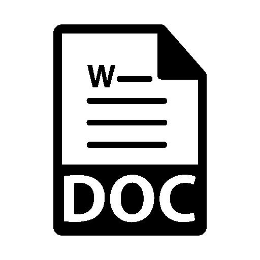 Bulletin de souscription 1